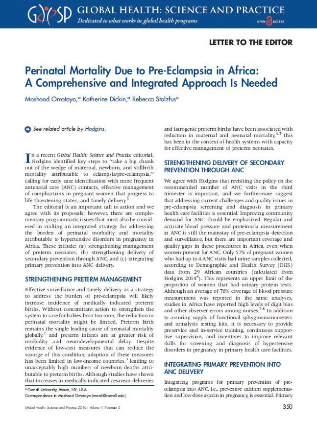 a description of pre eclampsia and eclampsia as disorders in pregnant women Preeclampsia affects 3 to 7% of pregnant women preeclampsia and eclampsia develop after 20 wk gestation up to 25% of cases develop postpartum, most often within the first 4 days but sometimes up to 6 wk postpartum untreated preeclampsia usually smolders for a variable time, then suddenly.