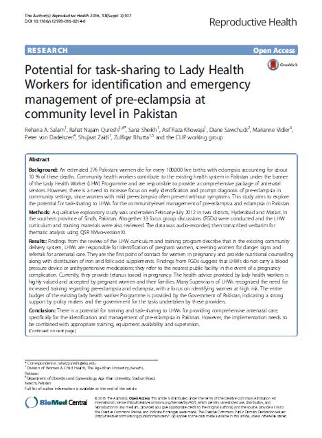 community and population health task i To promote the integration of medicine and public health by identifying and  making available  important achievements of the task force  and teaching  activities (modules) about integration of health services with a community  orientation,.